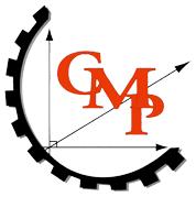 Société CMP